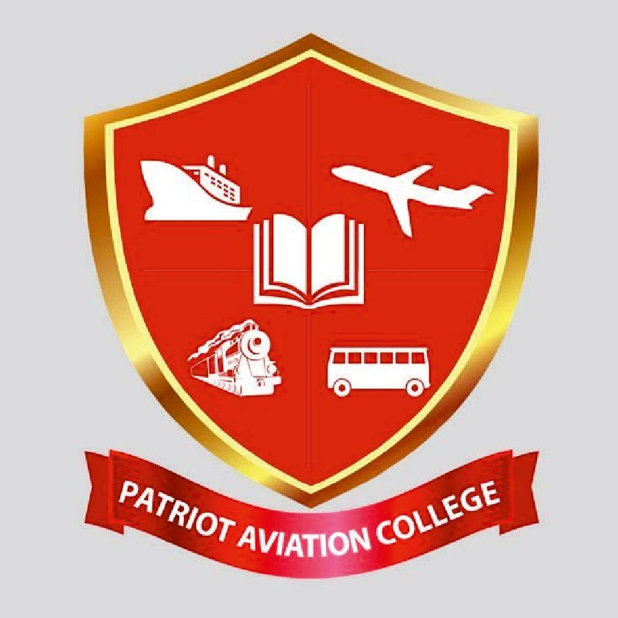 Patriot Aviation College